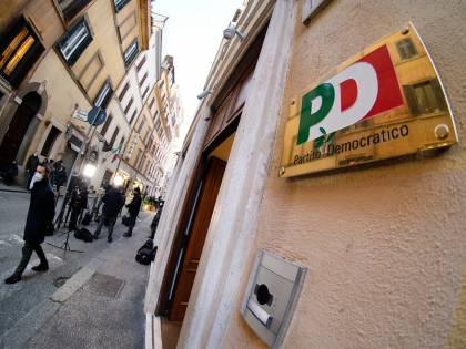 """""""Ha ragione Salvini, ma non si può dire"""": Pd nel caos"""
