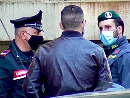 Oltre 80mila euro sequestrati: condannati, percepivano il reddito di cittadinanza