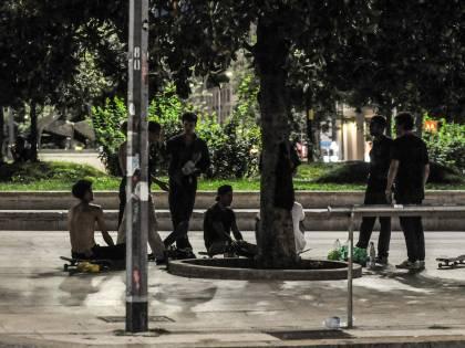 La nuova politica sui migranti: ecco cosa c'è dietro il silenzio