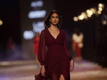 Così India e Italia possono collaborare nel settore della moda