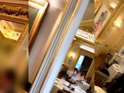Parigi e lo scandalo delle cene vip: ministri, caviale e niente mascherine