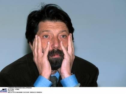 """""""Perché Draghi è diverso da Conte. Salvini? Rischia di esser fatto fuori"""""""