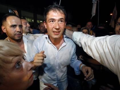 Querelato da Casarini e criticato dalla sinistra: oggi i fatti danno ragione al sindaco di Sesto San Giovanni