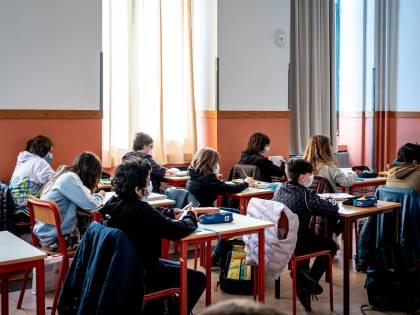 """""""Le scuole non amplificano la diffusione del Covid"""""""