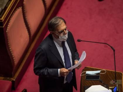 Copasir, Fdi minaccia di disertare la commissione