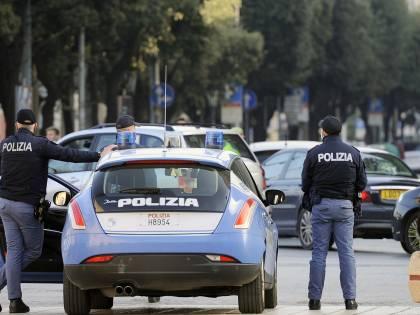 Arrestato il fratello medico dell'ex presidente del Senato Grasso: è accusato di violenza sessuale