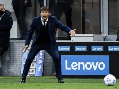 """Ecco la """"data x"""" per l'Inter. Quando vince lo Scudetto"""