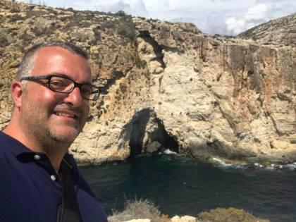 AstraZeneca, un altro decesso: morto l'avvocato 45enne