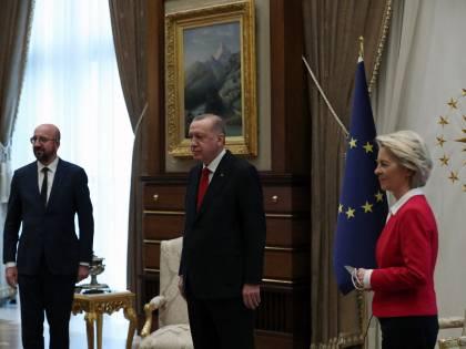 """Non solo la Libia: i duelli per l'energia e per l'""""influenza"""" in Albania e Somalia"""