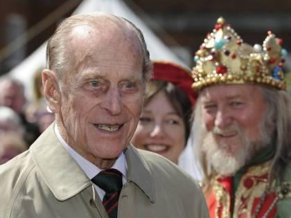 """""""Spiritoso e affidabile. La Regina non lascerà e il sovrano sarà Carlo"""""""