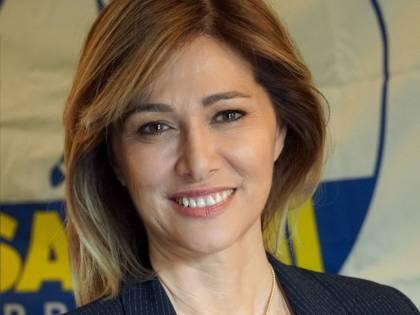 """Covid, europarlamentare Lega lascia Facebook: """"Troppe censure"""""""