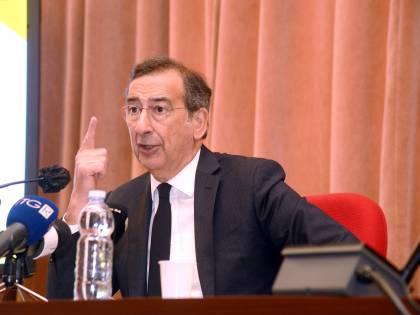 """Festa Inter e """"legge Zan"""" città a rischio affollamenti"""