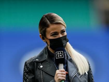 Dazn, il calcio del futuro finisce in un buco nero: oscurate Inter e Lazio