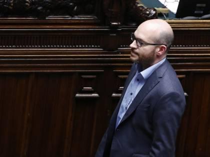"Lorenzo Fontana: ""Il Mediterraneo è casa nostra. Questione di potenza nazionale"""