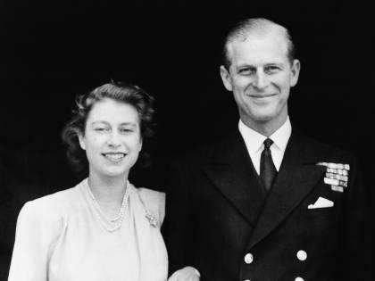 Dopo la morte del principe Filippo, quale futuro attende la Corona?