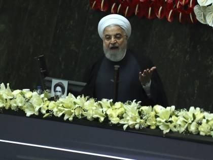 Il messaggio di Israele a Washington. Niente ritorno all'intesa con Teheran