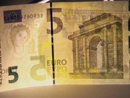 I controlli del Fisco sul conto cointestato: cosa accade al coniuge