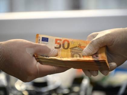 I conti correnti in pericolo. Come salvarsi dalla chiusura