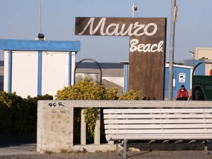 Il piano spiagge sicure: tutte le novità per l'estate