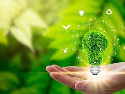 Sviluppo sostenibile, così le imprese italiane possono vincere la sfida