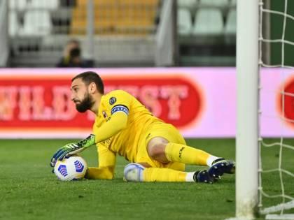 """La grande beffa per il Milan. Un """"blitz"""" a Torino cambia tutto"""