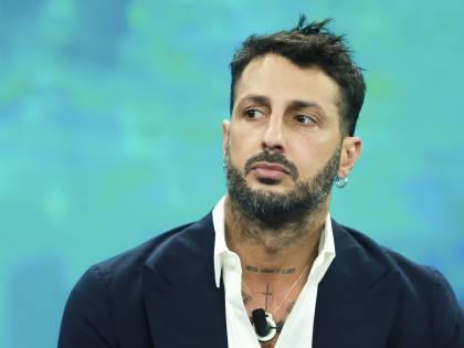 Fabrizio Corona esce dal carcere: torna alla detenzione domiciliare