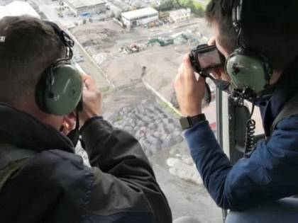 Mani della 'ndrangheta sulla Toscana: indagati capo gabinetto Regione e consigliere dem