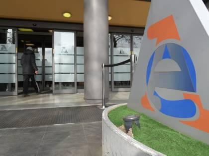 Fisco, cambia il sistema: come sarà la nuova Irpef. Ma è scontro nel governo