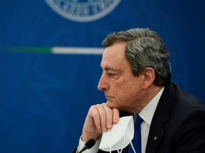 L'Italia ora rischia la trappola: cosa può scatenare la miccia