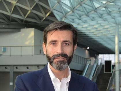 """Fiera Milano, l'ad Palermo: """"Pronti a ripartire dal primo luglio"""""""