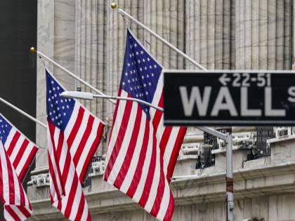 Verso il boom economico. La ricetta sovranista che spinge gli Usa