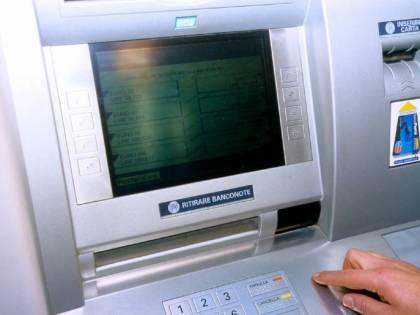 banca che