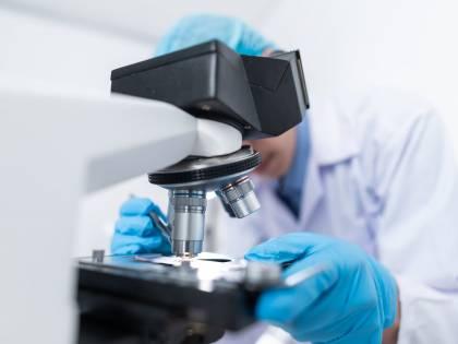 Immunoterapie, così riducono la progressione del melanoma del 25%