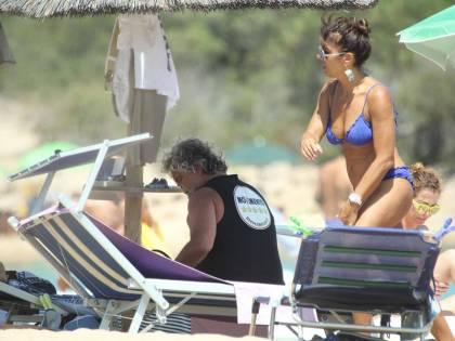 """L'ira di mamma Grillo sulla Boschi: """"Ecco cosa c'è nel video"""""""