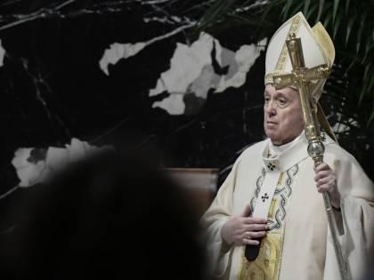 Vento di rivolta in Germania: la Chiesa ora attende la prova