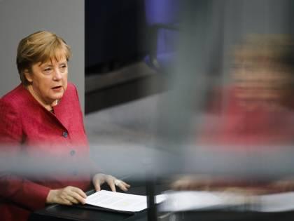 L'asse da non sottovalutare: così la Germania si prende l'Italia