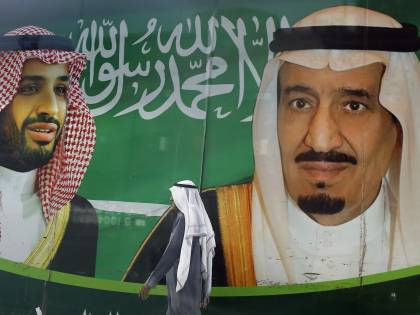 Disgelo islamico, così Teheran e Riad riprendono il dialogo