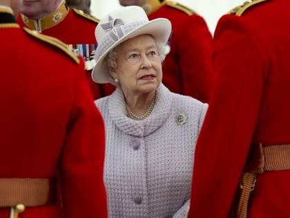 È morto il consigliere più leale della regina Elisabetta