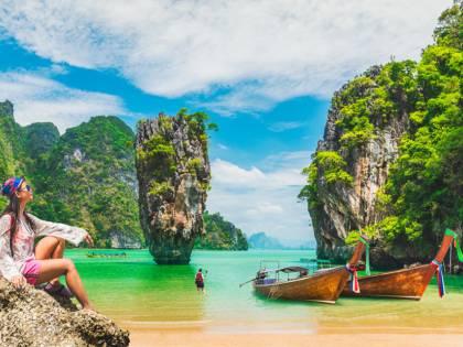 Bit Digital Edition: viaggi e vacanze, tutte le novità online