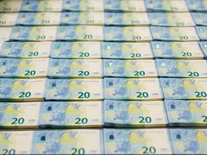 La rivoluzione sulle tasse: spunta la semi-flat tax