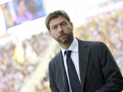 Super Lega, l'Uefa frena: Juve in Champions