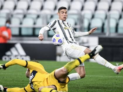 La Juventus non è super ma Pirlo si aggrappa alla Champions da rifare