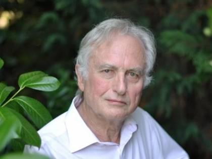"""Bufera sullo scienziato di fama mondiale Richard Dawkins: """"Deride i trans"""""""