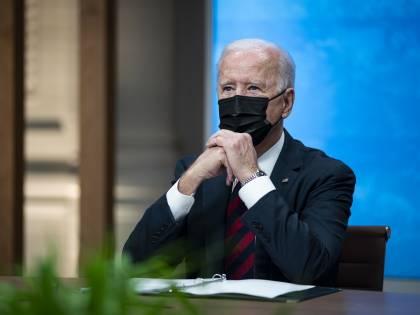 """Clima, Biden sfida Xi: """"Decennio decisivo o sarà la catastrofe"""""""