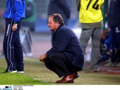 """Ulivieri: """"La Juventus ha fatto male i conti. Su Agnelli e Pirlo vi dico..."""""""