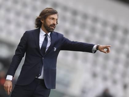 La Juventus più odiata deve diventare Super per tenersi la Champions