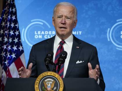 "Biden non molla su Wuhan. Ira di Pechino: ""Ora basta"""