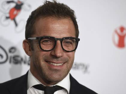 Il dopo Agnelli? In casa Juve spunta Del Piero