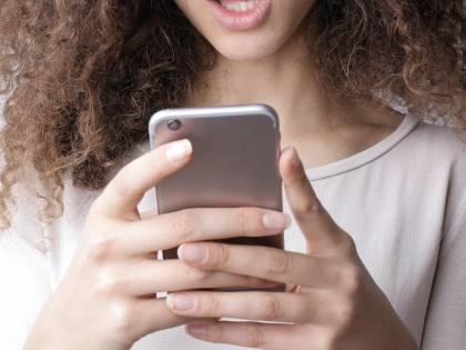 WhatsApp, più privacy: i messaggi effimeri dureranno 24 ore