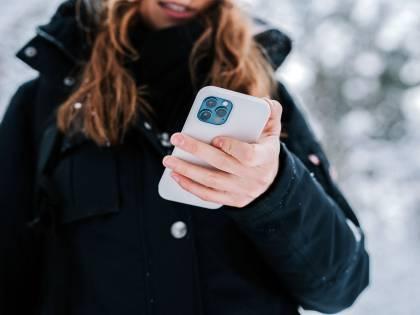 """""""Il prodotto sei tu"""", Apple spiega le nuove funzioni di privacy"""